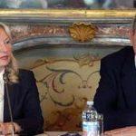 PROCENE ANALITIČARA SANPAOLO GRUPACIJE: Evrozona izlazi iz krize
