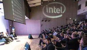 intelov-obrazovni-samit