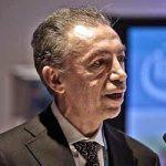 SIMONE BALDASARI, EVROPSKA KOMISIJA: Preduzetništvo je mogući izlaz iz nezaposlenosti