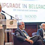 """""""UPGRADE IN BELGRADE 2013"""": Ко може да реанимира берзу"""
