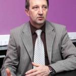 ДР ОНДРЕЈ ЈАШКО: Реструктурисање нема алтернативу