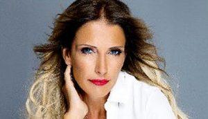 Piše: Mila Litvinjenko, direktorka i vlasnica kozmetičke kuće AURA