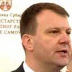 BIZNIS BAZA 2013: Više od 300 izlagača i 120 opština