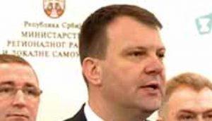 Miloš Ignjatović