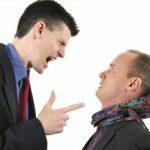 MENADŽERSKI VODIČ: Navikavanje na novog šefa