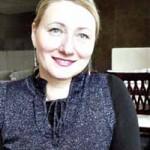 ТАТЈАНА НИКОЛИЋ: Новосађанка, стручњак за роштиљ месо