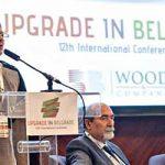 """""""UPGRADE IN BELGRADE 2013."""": Opet na korak (od) do reformi"""
