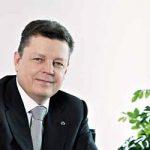 VALERIJ OVSJANIKOV, SBERBANKA SRBIJA: Želimo lidersku poziciju, kroz organski rast