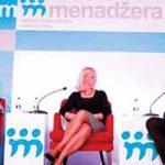VELIKI FORUM MENADŽERA SAM: Pregovori sa EU uz podršku poslovne zajednice
