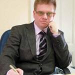 ДР ЗОРАН ГРУБИШИЋ: Борба за ликвидност