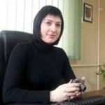 """Мађарско-српски пројекат """"Мед и вишње"""""""