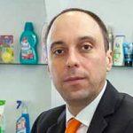 KRISTOF TIL, HENKEL SRBIJA: Kriza se pobeđuje investicijama i inovacijama