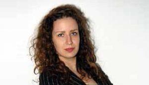 Marija Jelić