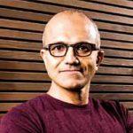NOVI LIDER GLAVNE TEHNOLOŠKE KOMPANIJE SVETA: Trijumvirat za Majkrosoft