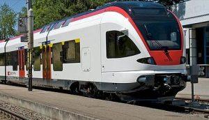 svajcarski-vozovi-u-srbiji