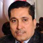 SAMUEL SAMSON, AMBASADOR INDONEZIJE U SRBIJI: Vreme za našu ekonomsku saradnju tek dolazi