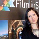 ANA ILIĆ, SRPSKA FILMSKA ASOCIJACIJA: Srpsko Podunavlje spremno za glavnu ulogu