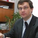 ДР ГОРАН ПЕТКОВИЋ: Будућност туризма је у повезивању
