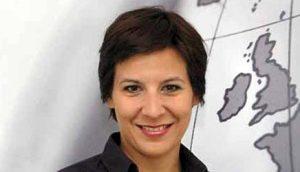 Jelena Jović Milentijević