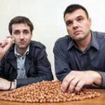 """HAZELNUT & LESKA DOO"": Лешник – висок профит за стрпљиве"