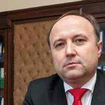 MILENKO DŽELETOVIĆ, EKONOMSKI SAVET SNS: Nema bezbolnih reformi