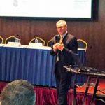 PETER HARISON, KOMPANIJA IBM: Baze podataka kao novi izvori prihoda
