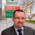 СБЕРБАНКА: Сигурни депозити и привлачни услови штедње