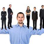 MENADŽERSKI VODIČ: Zašto su dobri direktori retki
