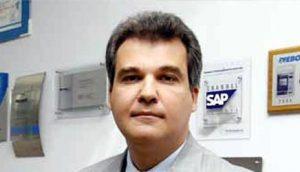 Dragan Stokić