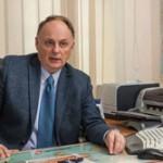 ЕДВАРД ЈАКОПИН: Предузетништво убрзава развој региона