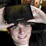 """NAJNOVIJA INVESTICIJA """"FEJSBUKA"""": Dve milijarde za virtuelnu realnost"""