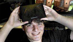 facebook-virtuelna-realnost
