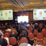 MARKETING SAMIT U BEOGRADU: Internet je najdinamičniji kanal prodaje
