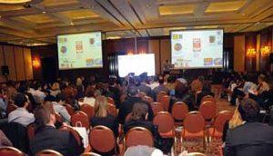 marketing-samit-u-beogradu