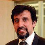ARIJEL EMIRIAN, SOSIJETE ŽENERAL BANKA: Ekonomska slika Srbije zavisi od reformi