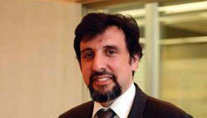 Arijel Emirian