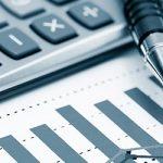 KAKO POKRENUTI PRIVREDNI RAZVOJ U 2014: Finansiramo razvoj, a proizvodimo dugove