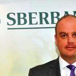 MARK ARNOLD, SBERBANK EVROPA: Na srpskom tržištu ima 29 banaka – to je previše