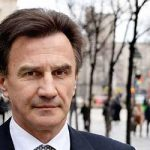 SRBOLJUB ANTIĆ, EKONOMISTA: Srpsku ekonomiju može spasiti samo veći izvoz