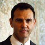 DENIS PETROVIĆ, KONTROLER INSTITUT AUSTRIJA: Krenite odlučno u reforme