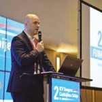 КОНГРЕС КОНТРОЛЕРА СРБИЈЕ: Савремени модели управљања