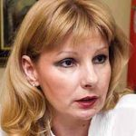 IVANA MATIĆ, AGENCIJA ZA LICENCIRANJE STEČAJNIH UPRAVNIKA: Bankrot firme se može sprečiti