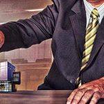 KAKO ĆE I KADA DRŽAVA KRENUTI U PRODAJU JAVNIH KOMPANIJA: Lako je prodati dobra preduzeća