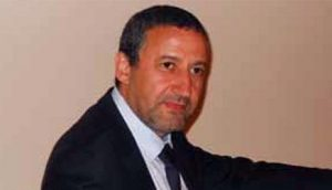 Muhamed Belkasemi