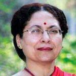 NARINDER ČAUHAN, AMBASADORKA INDIJE U SRBIJI: Investicije iz Indije tek dolaze