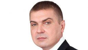 Vladan Manić