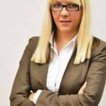 ЈЕЛЕНА БОЈОВИЋ, НАЛЕД: На локалу се најбоље види држава
