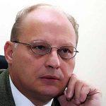 Др ЈУРИЈ БАЈЕЦ: Држава је крива за ниску конкурентност