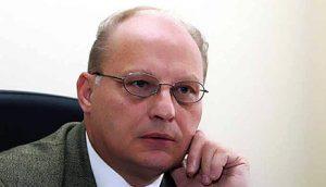 Jurij Bajec