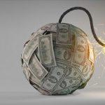 NAŠA TEMA: Direktori uzimali kredite, rate ostavili građanima